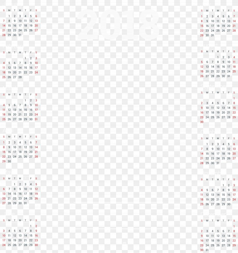 Font Design Product Pattern, PNG, 7537x8000px, Square Inc, Pattern, Point, Product Design Download Free