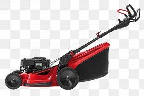 Lawn - Lawn Mowers AL-KO Kober Aluminium Gasoline PNG