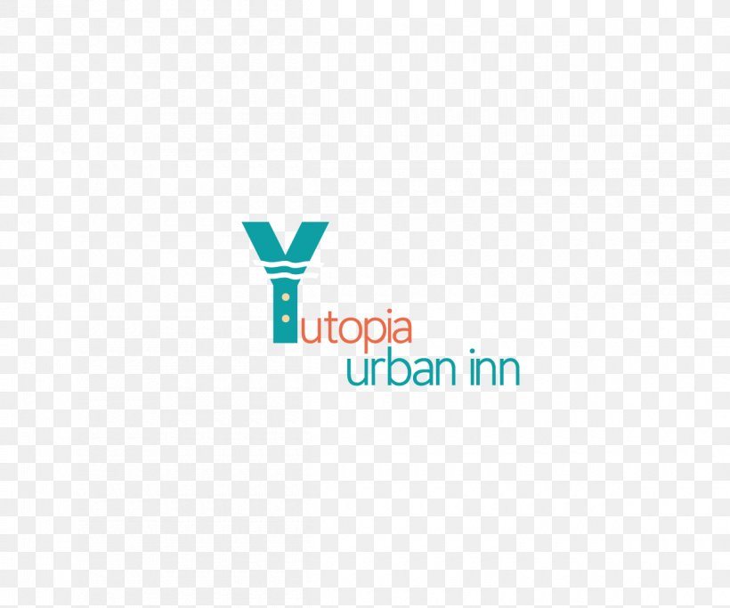 Logo Brand Font, PNG, 1200x1000px, Logo, Brand, Microsoft Azure, Teal, Text Download Free