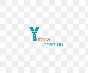 Logo Design - Logo Brand Font PNG