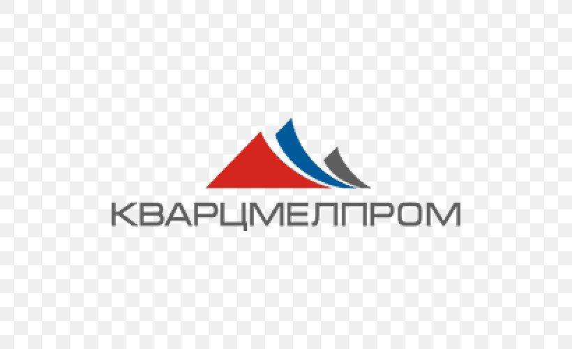 Logo Brand Product Design Font, PNG, 500x500px, Logo, Area, Brand, Diagram, Lebara Download Free