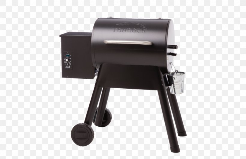 Barbecue Pellet Grill Grilling Traeger Elite Series Bronson TFB29PLB BBQ Smoker, PNG, 1130x733px, Barbecue, Bbq Smoker, Cooking, Ember, Grilling Download Free