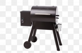 Barbecue - Barbecue Pellet Grill Grilling Traeger Elite Series Bronson TFB29PLB BBQ Smoker PNG