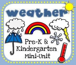 Temperature Cliparts - Weather Pre-kindergarten Classroom Clip Art PNG