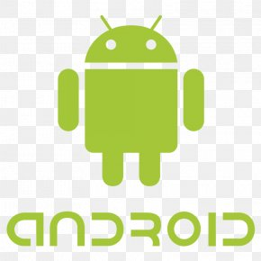 Android - Android Mobile Phones Smartphone Handheld Devices Xiaomi PNG