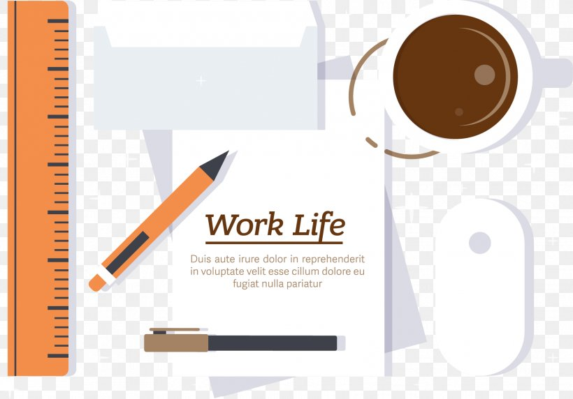 Coffee Cafe, PNG, 1832x1280px, Coffee, Brand, Cafe, Pen, Text Download Free