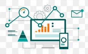 Web Design - Website Development Digital Marketing Search Engine Optimization Web Design World Wide Web PNG