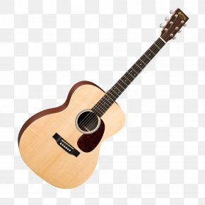 Acoustic Guitar - Acoustic-electric Guitar Steel-string Acoustic Guitar Dreadnought Ibanez PNG