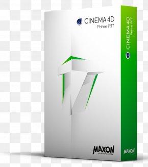 Cinema 4d - Cinema 4D Computer Software V-Ray 3D Computer Graphics Bit PNG