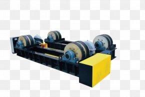 Vessel - Pipe Steel Pressure Vessel Welding Plastic PNG