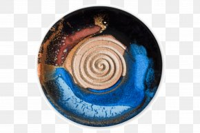 Garlic - Tableware Platter Ceramic Plate Circle PNG