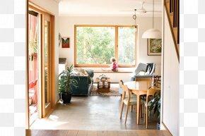 Window Seat - Window Living Room Floor Interior Design Services Property PNG