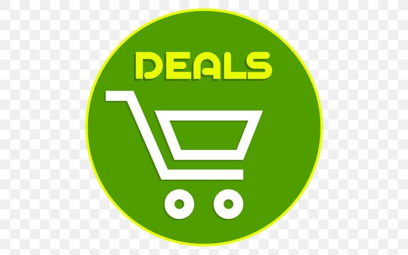 Aliexpress E Commerce Digital Marketing Information Png