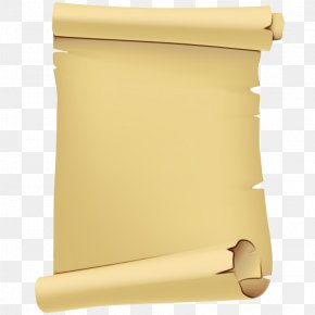 Beige Paper Product - Christmas Poster Background PNG
