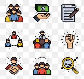 Human Resource - Human Resources Clip Art PNG