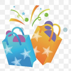 Christmas Gifts - Gift Christmas Box Designer PNG