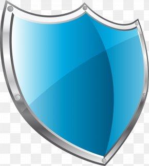 Shield - Shield Logo PNG