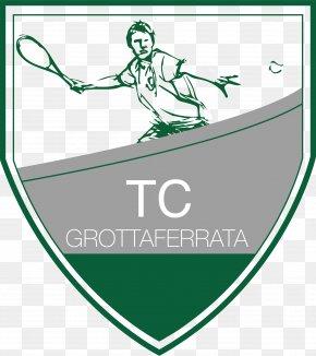 Grot - Tc Grottaferrata Tennis Tennis Club Grottaferrata Del Grottino Email PNG
