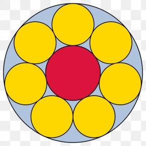 Circle - Circle Clip Art Computer File JPEG PNG