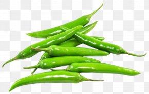 Fresh Chili - Chili Pepper Chili Con Carne Vegetarian Cuisine Vegetable Capsicum PNG