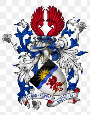 Griffin Coat Of Arms - Crest Coat Of Arms Art Heraldry Escutcheon PNG
