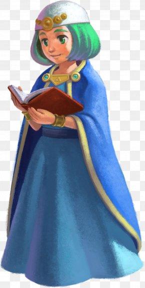 The Legend Of Zelda - The Legend Of Zelda: A Link Between Worlds The Legend Of Zelda: Breath Of The Wild The Legend Of Zelda: Skyward Sword The Legend Of Zelda: A Link To The Past PNG