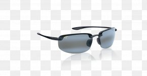 Glasses Image - Goggles Sunglasses Maui Jim Eyewear PNG