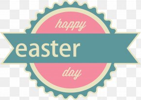 Vector Easter Icon - Vivel Marketing, LLC. Englewood Property Crime Theft PNG