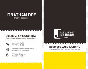 Business Card - Business Card Visiting Card Wedding Invitation Template PNG