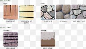 Waterless - Floor Building Wall Interior Design Services Vault PNG