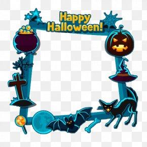 Halloween - Halloween Clip Art PNG