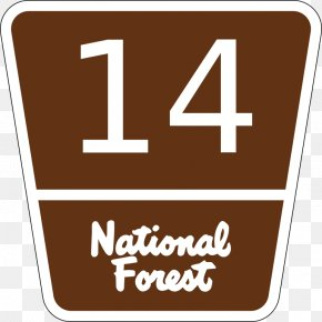 Forest Calendar Template - Nantahala National Forest Forest Highway United States National Forest Pisgah National Forest William B. Bankhead National Forest PNG