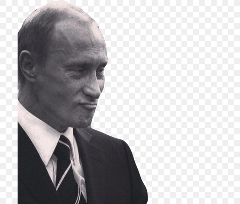 Vladimir Putin, PNG, 700x700px, Vladimir Putin, Black And White, Computer Software, Dmitry Medvedev, Gentleman Download Free