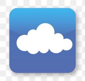 Data Storage - Data Storage Download Line PNG