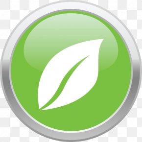 Environment Free Vector - Natural Environment Environmental Management System Business Risks PNG