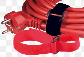 Hook-and-loop Fastener - Adhesive Tape Product Design Hook-and-loop Fastener Massachusetts Institute Of Technology PNG