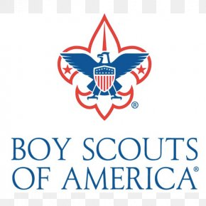 Lake Erie Council Scouting World Scout Emblem Cub ScoutBoy Scout Of The Philippines Logo - Boy Scouts Of America PNG