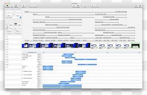 Dribbble Screenshot User Interface Design Designer User Experience Design PNG
