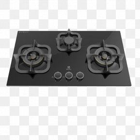Blue Flame Gas Burner - Hob Cooking Ranges Gas Stove Induction Cooking Home Appliance PNG