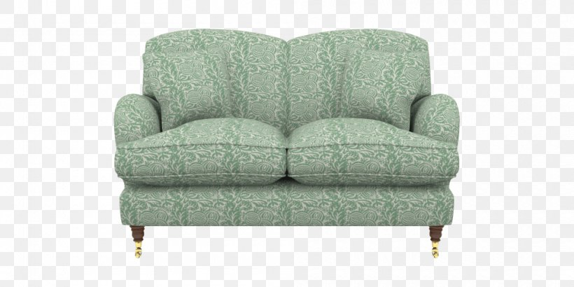 Incredible Loveseat Slipcover Couch Chair Product Design Png Machost Co Dining Chair Design Ideas Machostcouk