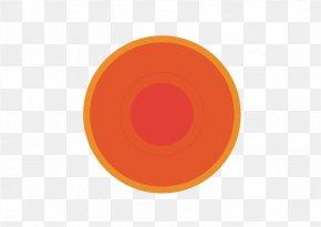 Circular Plates - Adobe InDesign Circle Font PNG