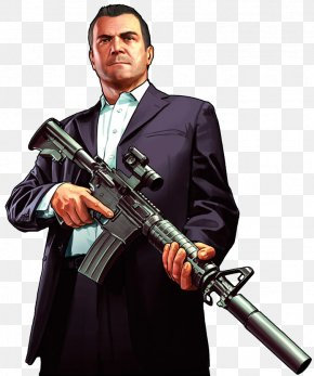 Maffia - Grand Theft Auto V Grand Theft Auto: San Andreas Grand Theft Auto: Liberty City Stories Grand Theft Auto IV Red Dead Redemption PNG