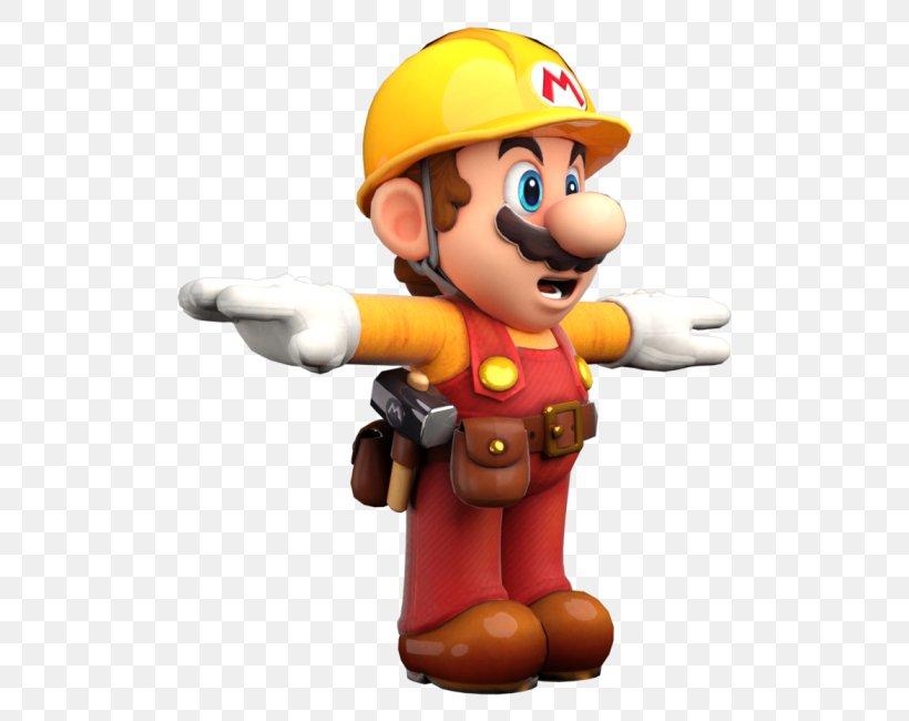 Super Mario Odyssey Super Mario 64 Ds Super Mario Bros