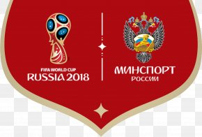 2018 Fifa World Cup Moscow - 2018 World Cup Switzerland National Football Team Brazil National Football Team Sport PNG