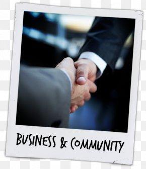 The Bargain Sheet Aren's Publications Business Publishing Public Relations PNG