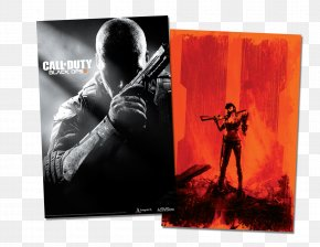 Call Of Duty - Call Of Duty: Black Ops III Call Of Duty: Ghosts PNG