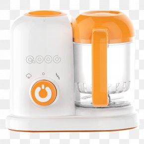 Tommee Tippee Baby Food Steamer Blender Food Steamers Png