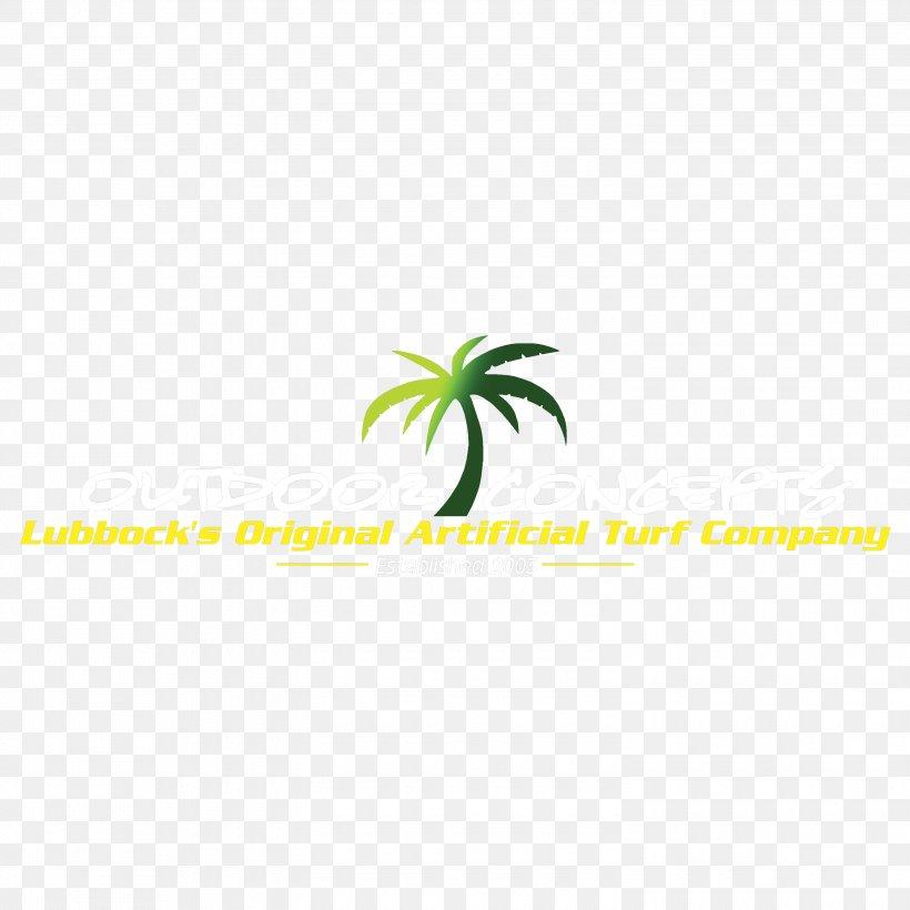 Leaf Logo Coconut Brand Font, PNG, 3000x3000px, Leaf, Brand, Coconut, Green, Logo Download Free