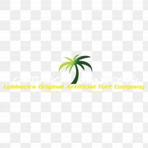 Leaf - Leaf Logo Coconut Brand Font PNG