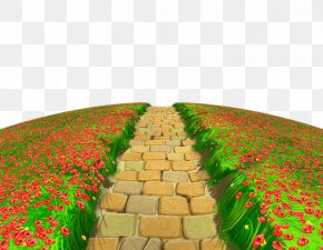 Path Cliparts - Rock Free Content Stock Photography Clip Art PNG